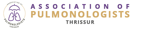 Association of Pulmonologists Thrissur